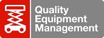 Quality Equipment Management